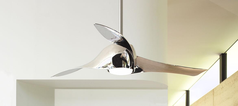 hersteller. Black Bedroom Furniture Sets. Home Design Ideas