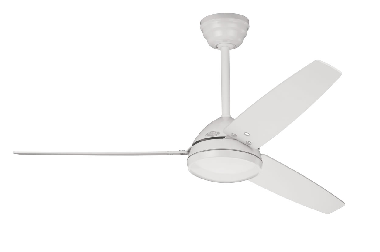 Hunter Ceiling Fan Metro 24218 Fans