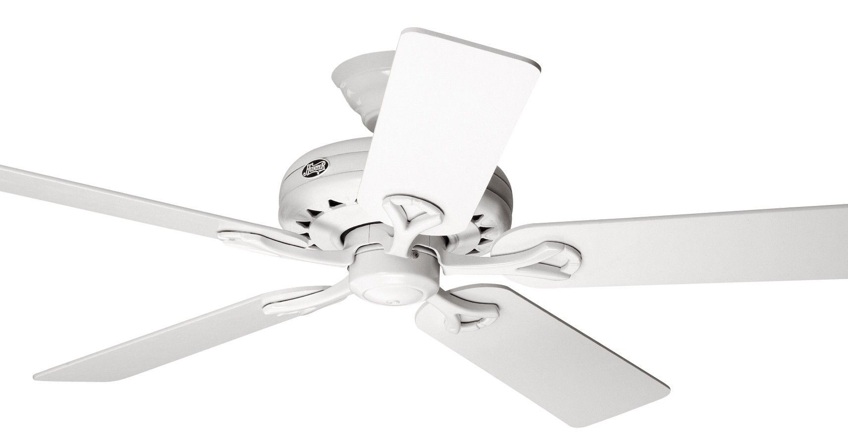 Hunter ceiling fan savoy 24526 aloadofball Image collections