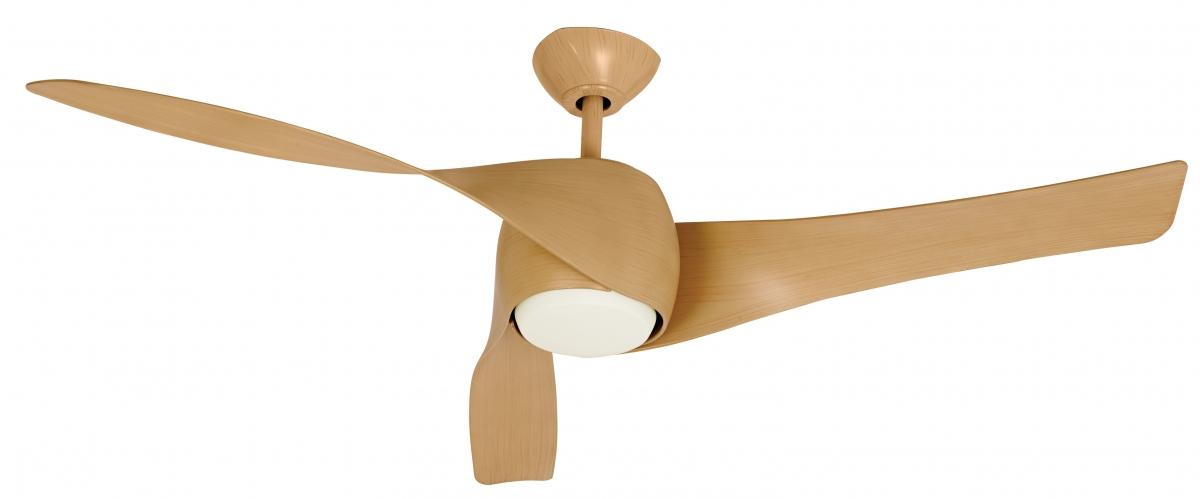 Minka Aire Ceiling Fan Artemis 210379 Vam Ug