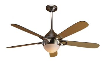 Hunter Deckenventilator LUGANO 24261
