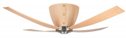 Hunter ceiling fan Valhalla beech