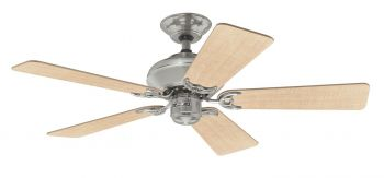 Hunter ceiling fan BUILDER 24342