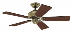Hunter ceiling fan BUILDER 24344