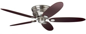 Hunter ceiling fan LOW 24372