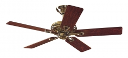 Hunter ceiling fan Savoy 24524