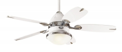 Hunter ceiling fan Retro 24256