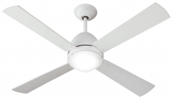 Ceiling fan SCIROCCO