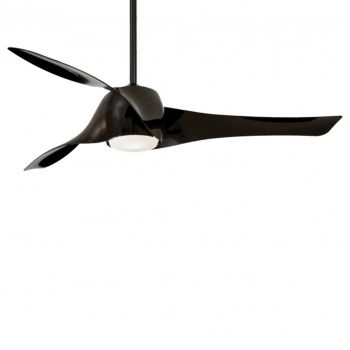 Ceiling fan ARTEMIS 210298