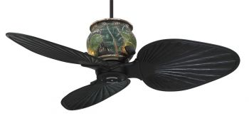 Fanimation Deckenventilator AMAZON