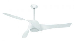 Ceiling fan ARTEMIS 210311