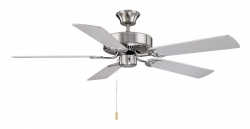 Ceiling fan BERMUDA BN