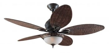 Hunter ceiling fan CARIBBEAN 24457