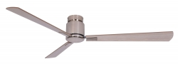 Ceiling fan FACTORY hugger