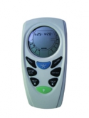 AC Frequency remote control FANCY
