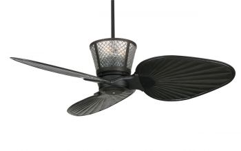 Fanimation ceiling fan HENNESSEY