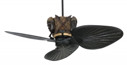 Fanimation ceiling fan MALAWI II