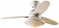 Hunter ceiling fan Merced 24086