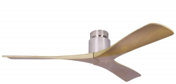 Ceiling fan NEW SLICE HUGGER