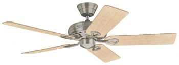 Hunter ceiling fan Savoy 24521