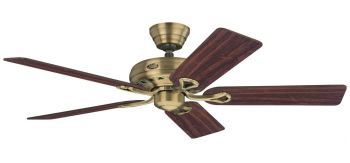 Hunter ceiling fan Savoy 24520