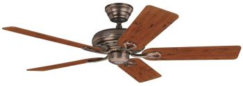 Hunter ceiling fan Savoy 24525