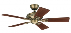 Hunter ceiling fan SEVILLE II 24034