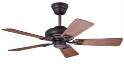Hunter ceiling fan SEVILLE 24039