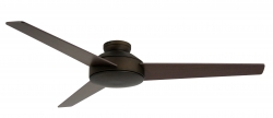 Ceiling fan VEGA HUGGER