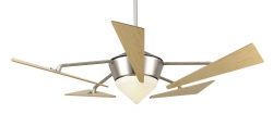 Fanimation ceiling fan VOLARE