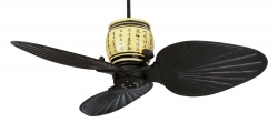 Fanimation ceiling fan WASABI