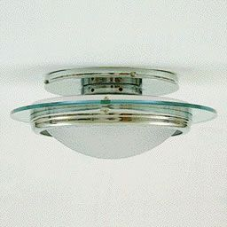 Ceiling fan light kit AVANTGARDE