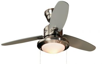Hunter ceiling fan Merced 24085