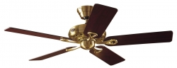 Hunter ceiling fan Savoy 24522