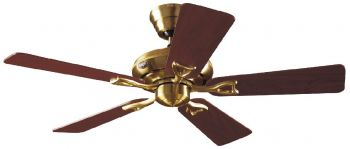 Hunter ceiling fan SEVILLE II 24031