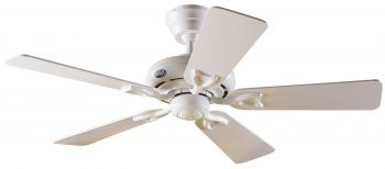 Hunter ceiling fan SEVILLE II 24037